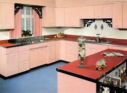 Retro Metal Kitchen Cabinets by Kitchen Room Design Divine Apartment Kitchen Interior Headlining