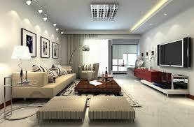 modren living room interior luxury white apartment big simple living room interior interior design and design living room interior