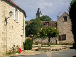 Frémainville