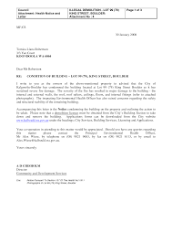 cover letter for business stunning business cover letter template with application letter