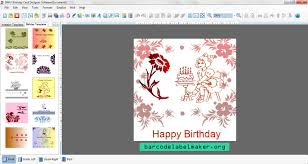 Happy Birthday Invitation Card Template New Invitation Card Creator 57 With Additional Baby First