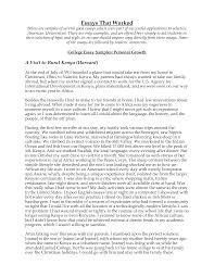 monster resume writing service review compare structure of a Example Resume And Cover Letter