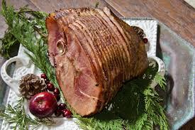 honey baked ham thanksgiving dinner top 10 best baked ham recipes