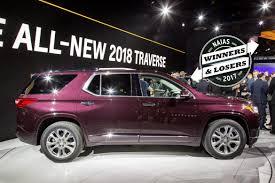 lexus gs300 for sale in south carolina lexus ls 460 sedan models price specs reviews cars com