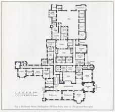 100 manor house plans modern mansion house plans u2013