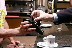 Убьют ли технологию NFC ультразвуковые платежи?