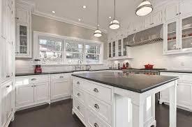 Kosher Kitchen Design Portland Client Hammer U Hand Kosher Kosher Kitchen Design Kitchen