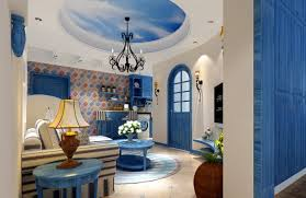 cool design beautiful house interior houses home decoration on