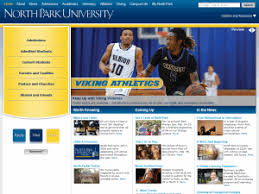 North Park University Application Essays College Admissions Buy College Essays Online Academic and Professional Writing For North Park University Admission     FAMU Online