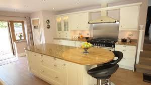 granite countertop 59 granite kitchen table pictures island