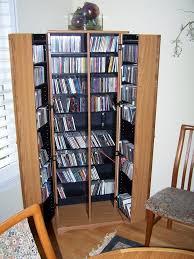 Space Saving Kitchen Furniture by Furniture Creative Recipe Storage In Kitchen Cabinet Design Idea