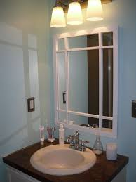 bathroom paint colors for small bathrooms descargas mundiales com