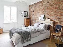 best 25 brick interior ideas on pinterest exposed brick