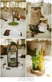 Rustic Decorations Rustic Decorations When I Say I Do Pinterest Decoration