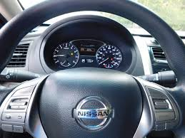 nissan altima 2015 airbag recall 2015 used nissan altima 4dr sedan i4 2 5 at honda of fayetteville
