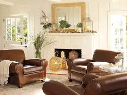 home furniture new home furniture design picture on wonderful