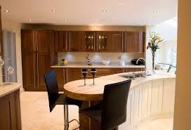 100 kitchener furniture store 28 furniture stores kitchener