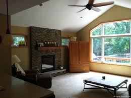 Eden Prairie Room Addition Aspen Remodelers - Family room addition