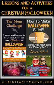 Printable Halloween Tracts by 17 Best Images About Trunk Or Treat Ideas On Pinterest Free