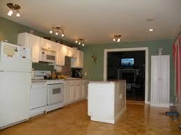 11 small kitchen designs with islands kitchen kitchen