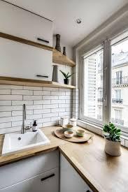 100 modern kitchen cabinets design best modern kitchen
