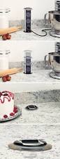 Cooking Islands For Kitchens Best 25 Kitchen Bar Counter Ideas Only On Pinterest Kitchen