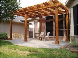 backyard decks and patios ideas backyards fascinating small backyard deck patio ideas