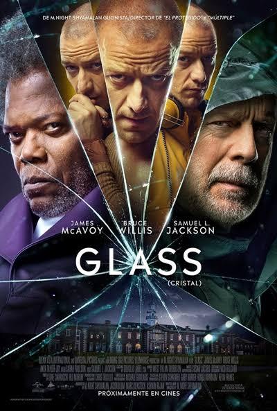 GLASS-cine-velasco-totana