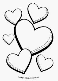 free printable valentines coloring pages coloring book
