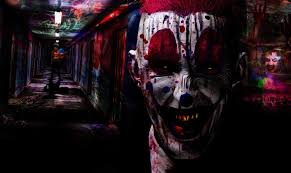 howl o scream vs halloween horror nights ghouls night out scaring up halloween fun around tampa tbo com
