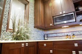 Kitchen Cabinets Wisconsin Visit Our Milwaukee Appliance Model Showroom Wisconsin Kitchen