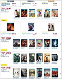 black friday best tv deals us view the best buy black friday ad for 2014 myfox8 com
