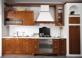 kitchen room popular solid wood unfinished kitchen cabinets buy