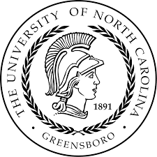 university of north carolina at greensboro wikipedia
