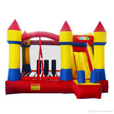 halloween bounce house 2017 yard home use inflatable castle bouncy castle jumping castle