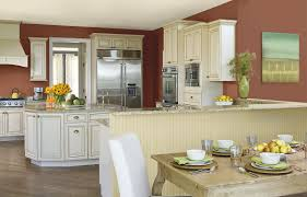 gray and yellow kitchen ideas white cylinder modern plastic