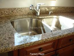 granite countertop grey gloss kitchen cabinets ivory backsplash