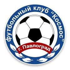 FC Kosmos Pavlohrad