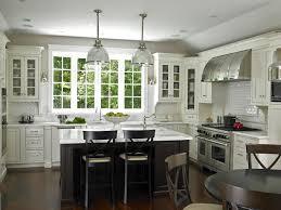 Big Kitchen Island Designs Kitchen Traditional Kitchen Design Gallery Small Kitchen Islands