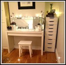 Diy Bedroom Set Plans Tips Vanity Bedroom Sets Cheap Makeup Vanities Mirrored