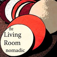 the living room home facebook no automatic alt text available