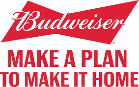 make a plan to make it home during the holidays anheuser busch