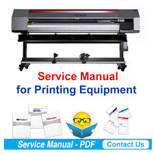 epson service manual for epson sc t3000 5000 7000 series printer