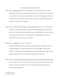 bibliography for essay sawyoo com