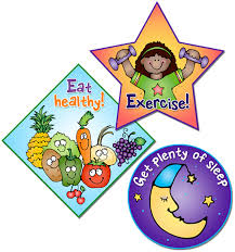 Image result for health clipart
