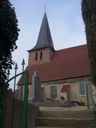 Montagny-près-Louhans
