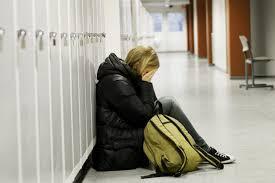 Ielts Essay Sample Ielts Bullying Essay Introduction ASB Th  ringen