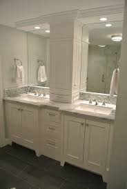 Bathroom Vanity San Francisco by 25 Best Bathroom Double Vanity Ideas On Pinterest Double Vanity