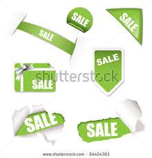 research paper sale