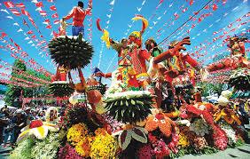 thanksgiving reason for its celebration kadayawan festival 2017 yuneoh events